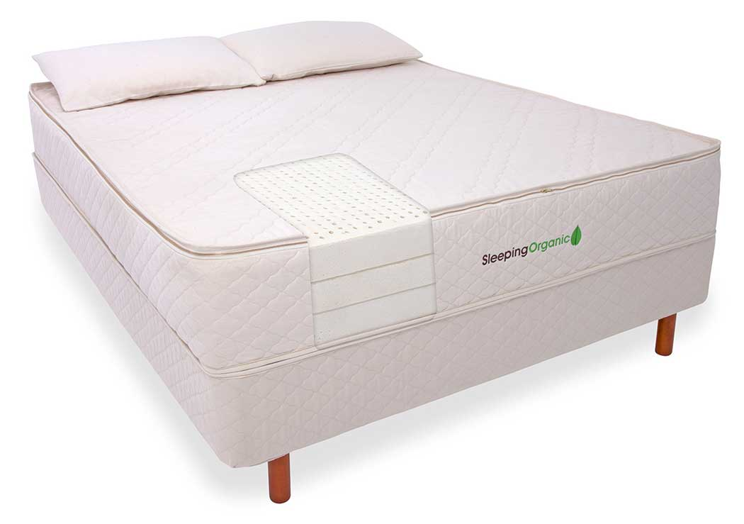 Latex mattresses 100×200 latex mattress BQQEETJ