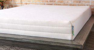Latex mattresses 100×200 pure green™ natural latex mattress   sleeponlatex.com PQTBJEQ