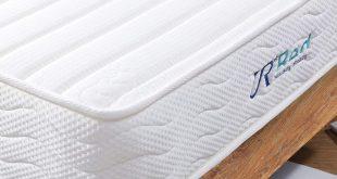 Latex mattresses 120×200 natural latex mattress queen size hybrid JFYNXDY
