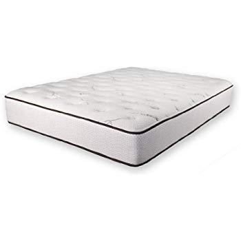 Latex mattresses 120×200 ultimate dreams latex mattress - queen size - custom comfort - ask chuck OBIIXTT