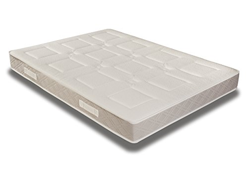 Latex mattresses 140×200 meister gincko latex mattress 140 x 200 x 20 cm IPTGSWE