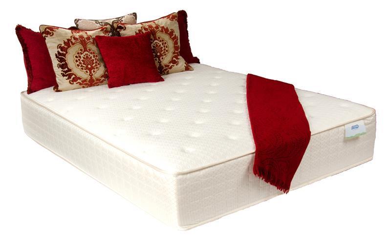 Latex mattresses 160×200 alternative views: CIUJLQL