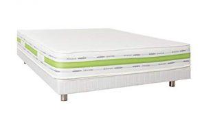 Latex mattresses 160×200 organic latex bedding set - 160u0026nbsp;x 200u0026nbsp;cm - mattress ... PMFAVRS