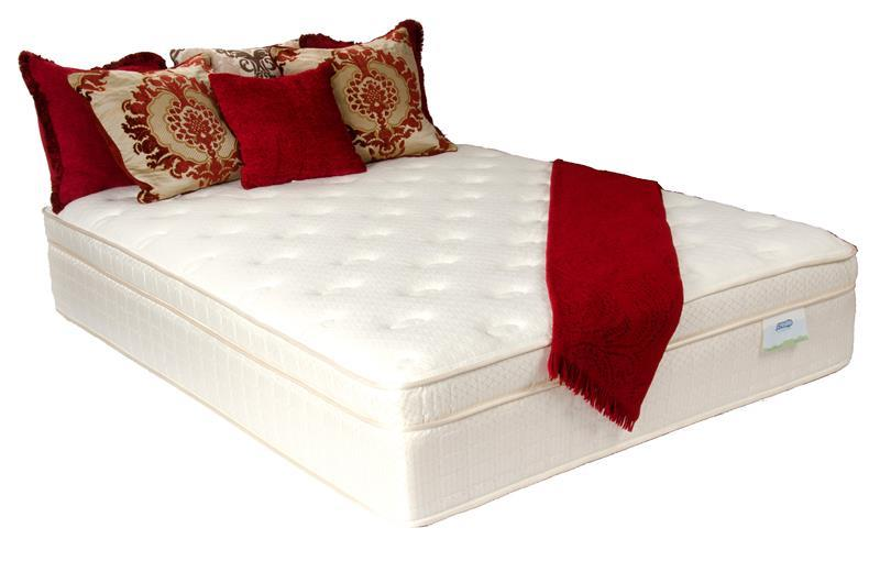 Latex mattresses 180×200 alternative views: OQJZDRN