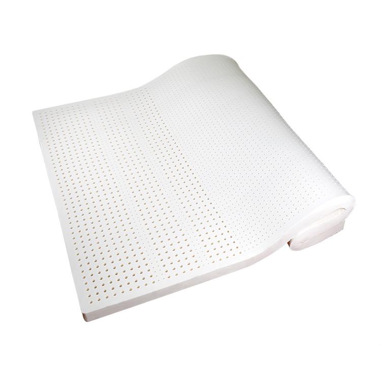 Latex mattresses 180×200 description: new latex mattress QVKYPWK