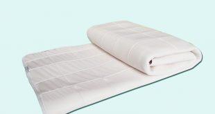 Latex mattresses 180×200 latex mattress pad 180*200 cm. home · latex sleeping mat; latex mattress HRQFZVZ