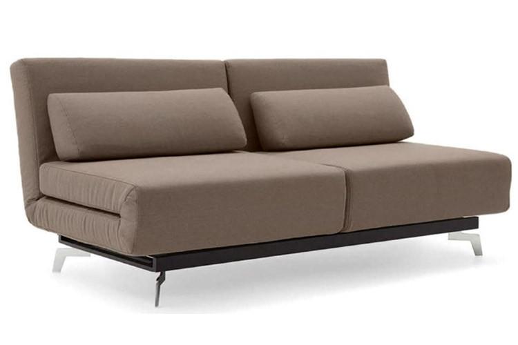Sofa Bed Modern