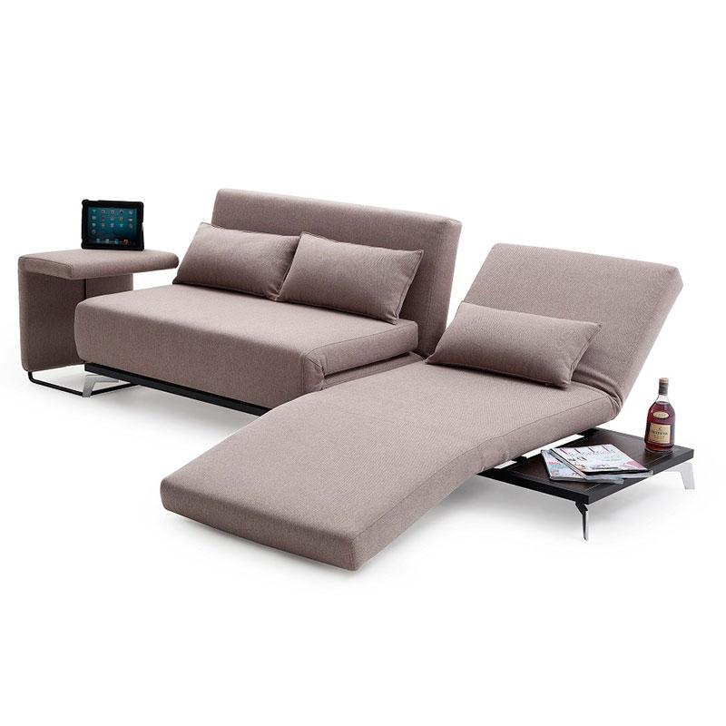 Modern sofa beds call to order · jorgensen modern sofa sleeper GHESPNQ