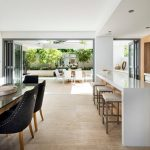 Examples of open kitchens: ideas as inspiration for your modern kitchen