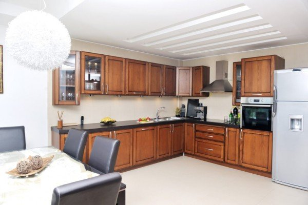 Pros and cons of L shaped kitchen 0503070003-04-l-shaped-arrangement-of-kitchen-counter- DQPHJLJ
