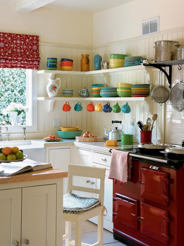 Small kitchens related to: kitchen design room designs kitchens small ... ELHOIYD