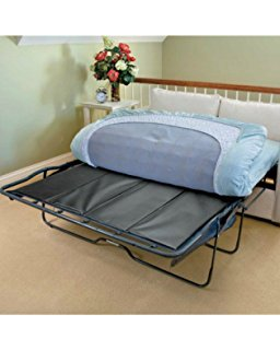 Sofa beds with mattress sleeper sofa bed bar shield queen size OSNRLBE
