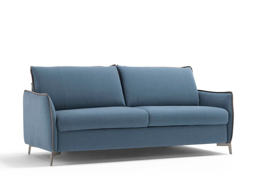 Sofa beds with removable cover fabric sofa bed with removable cover valentina by dienne salotti AFRGSKC