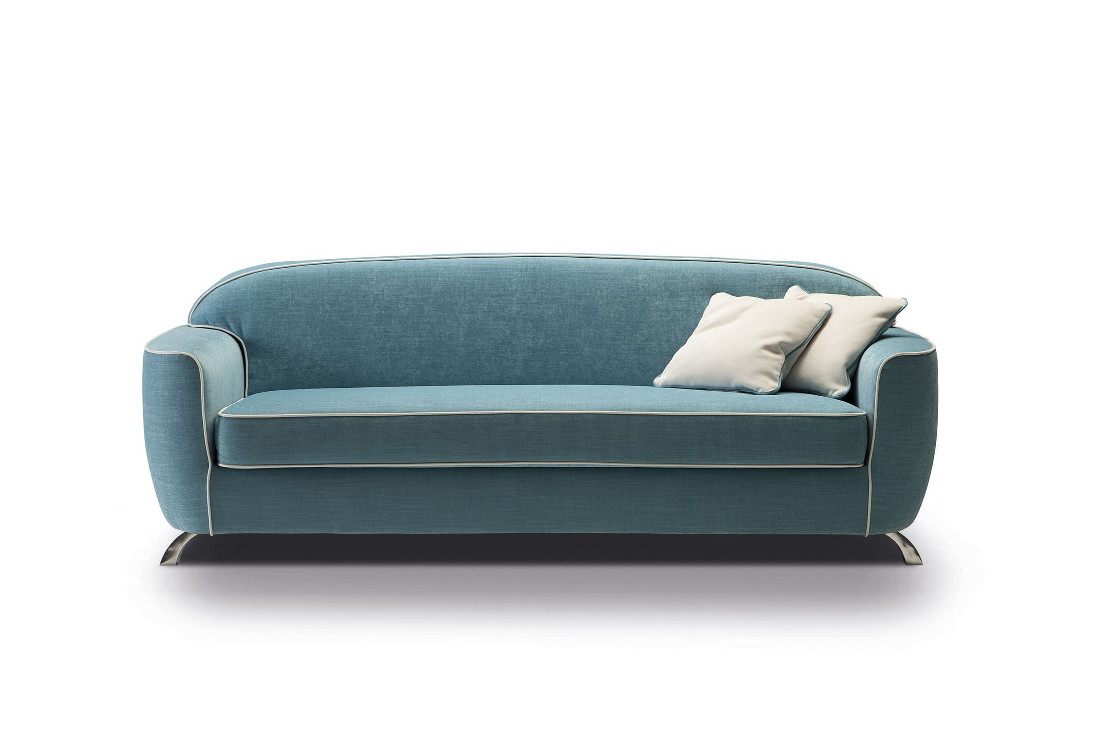 Sofa beds with removable cover ... sofa bed / contemporary / fabric / with washable removable cover ... LXFCKNW
