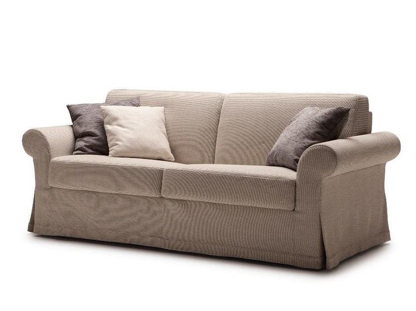 Sofa beds with removable cover sofa bed with removable cover ellis 5 by milano bedding BBLZTKM