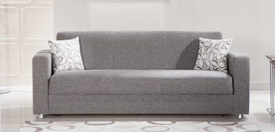 sofa beds with storage underneath click clack sofa bed HDSIISM