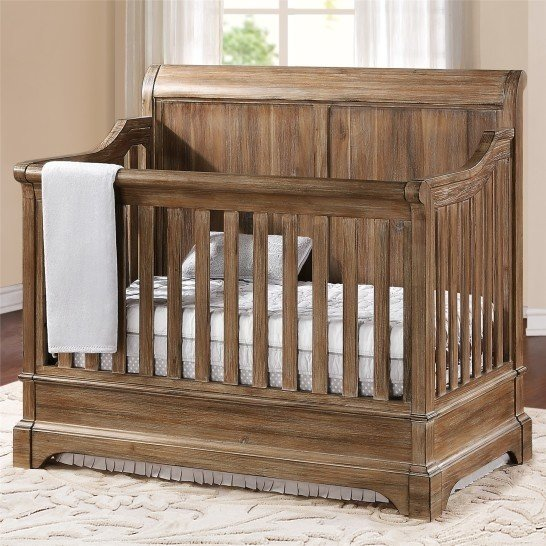 solid wood baby crib for baby crib made of the solid wood added by . BIODUOX