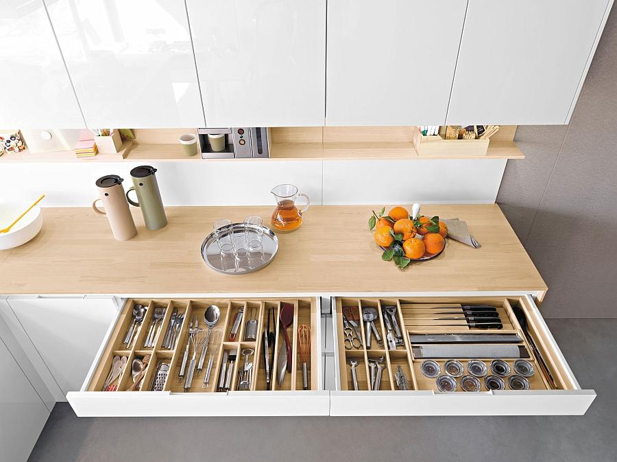 space saving storage ideas for kitchen 25 awesome kitchen storage ideas. jun 24, 2015. 1.1kshares VBIZTSN
