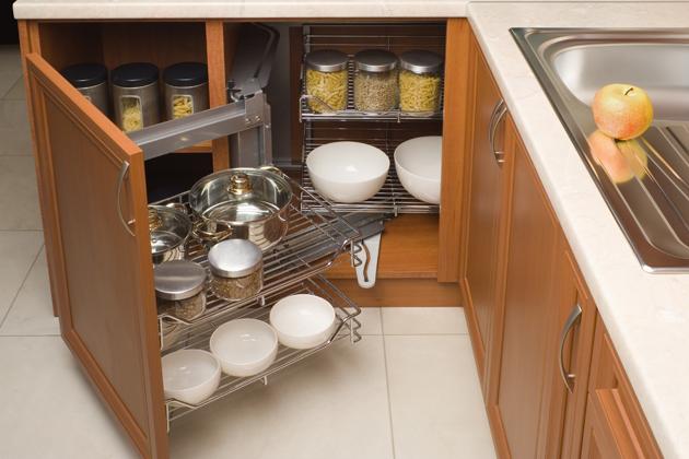 space saving storage ideas for kitchen space saving kitchen storage ideas - lamudibd IDVJRFZ