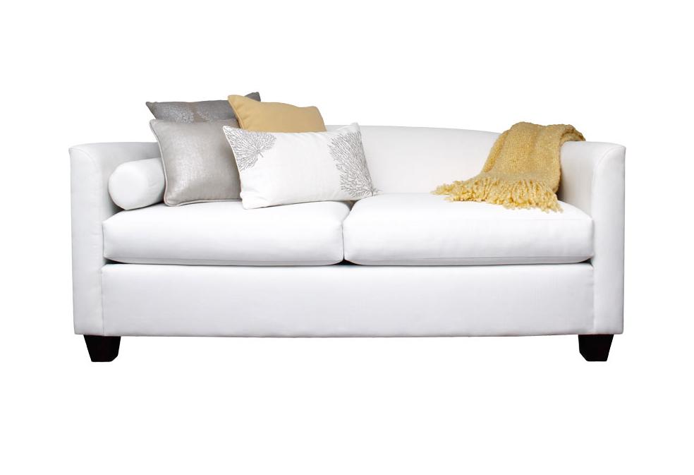 stylish white sofa bed with white sofa beds czszbzt IHWORLQ