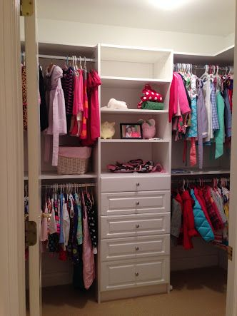 Walk-in corner wardrobes for children's room small walk in closet dimensions - google search PXWYUCM