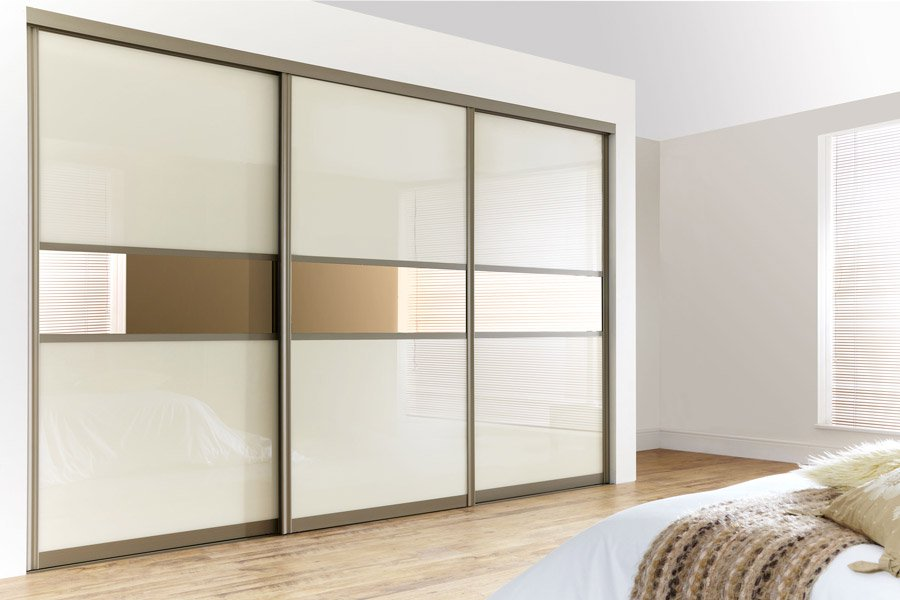 Wardrobe with sliding doors facebook twitter google pinterest how to choose quality wardrobes with  sliding doors NACJZGF