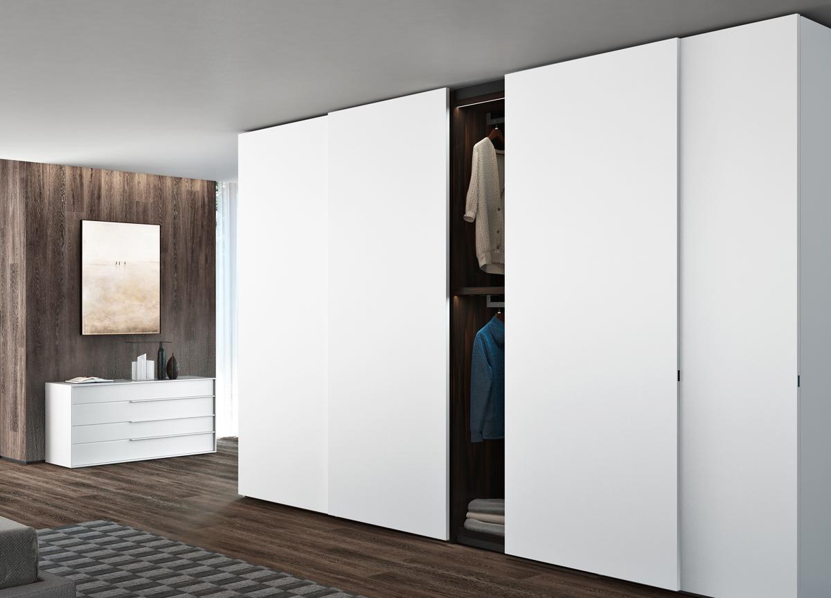 Wardrobe with sliding doors jesse plana sliding door wardrobe DJPJSMD
