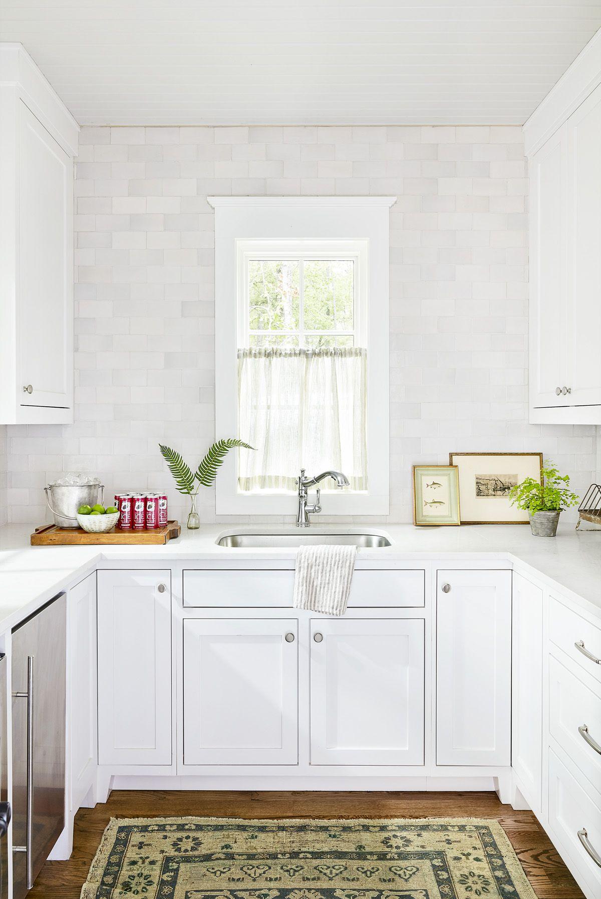 White kitchens 24 best white kitchens - pictures of white kitchen design ideas MGIWGDQ