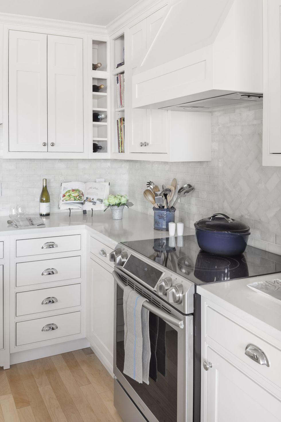 White kitchens white kitchens BIZKRLG