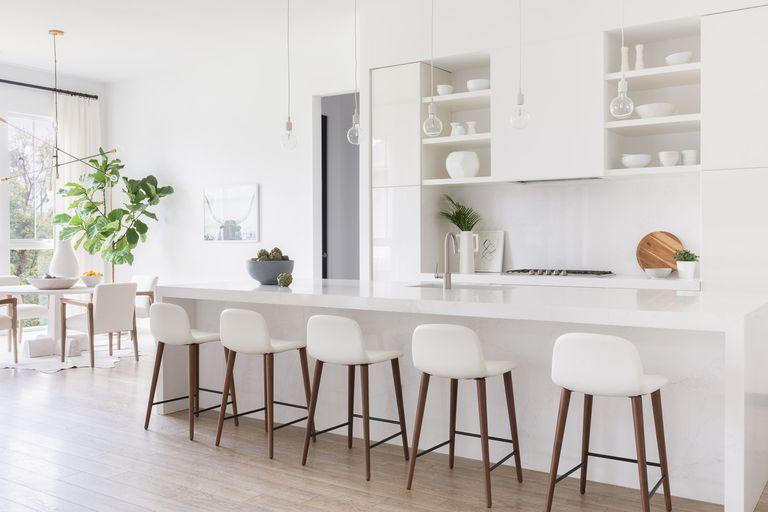 White kitchens white kitchens NHVKXCR