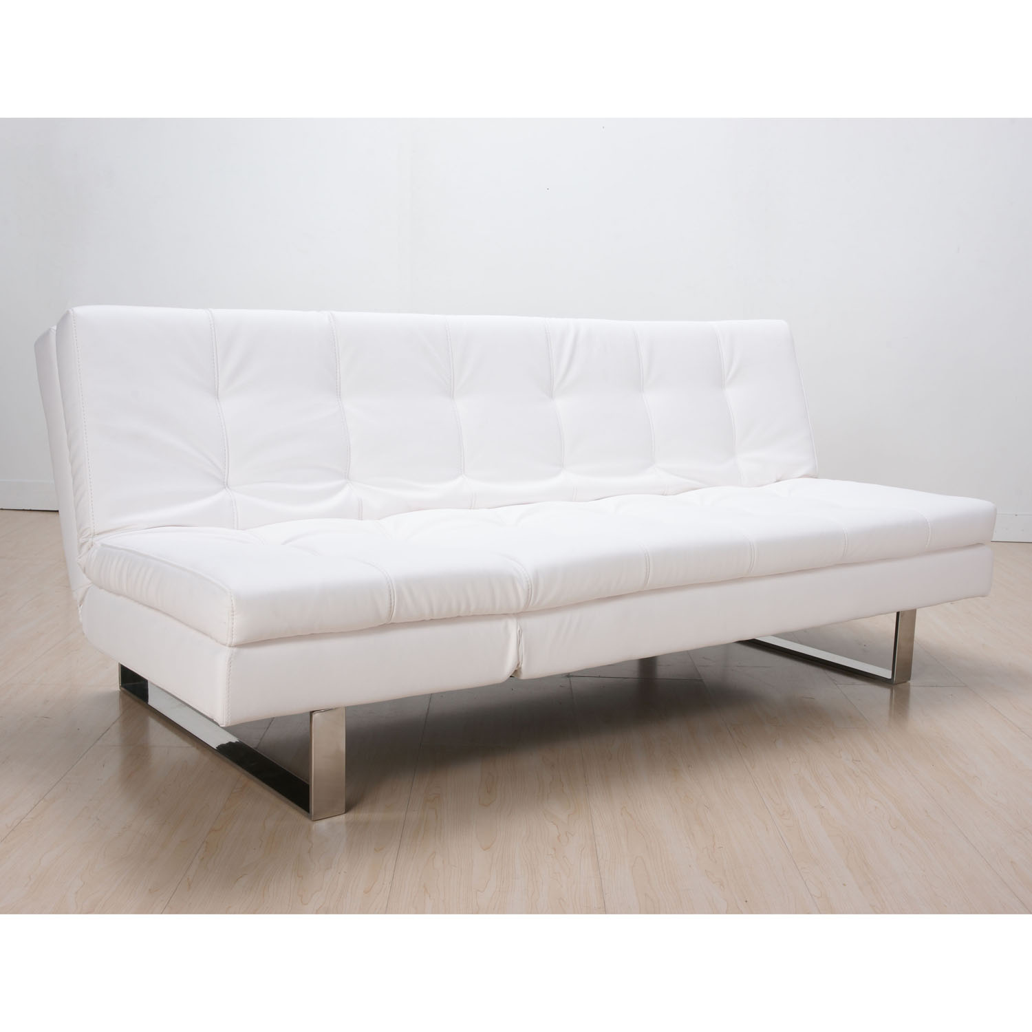 white sofa beds white sofa bed easy sofa bed white on sofa beds white jtywhty KCISCHE
