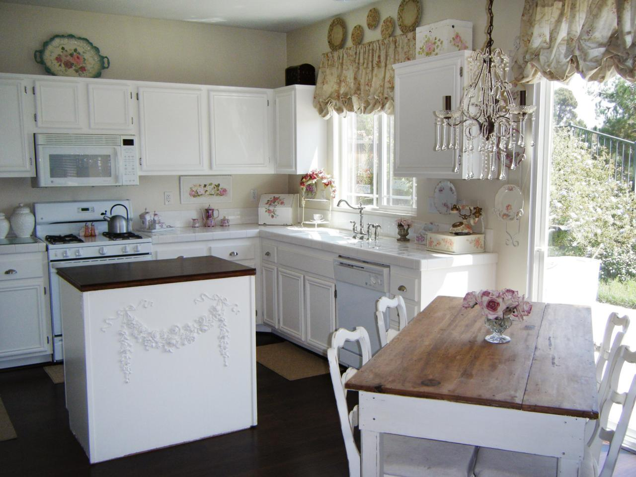 Wooden country style kitchens country kitchen design USHTXML