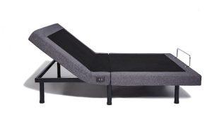 Adjustable Beds Frames: Best King, Twin, Split Queen Bed Frames