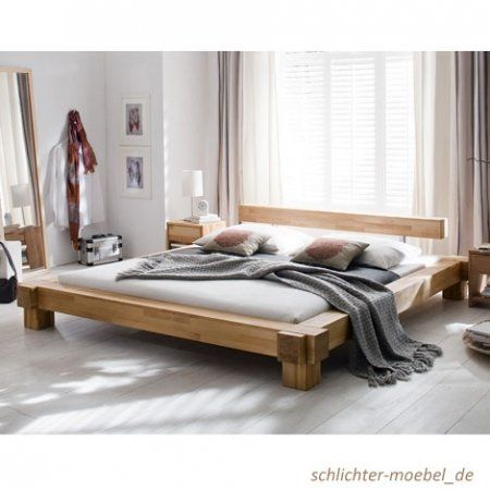 31 best Bastelideen images on Pinterest | Woodworking, Creative