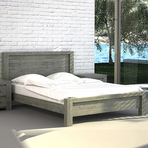 Bed Frames | Queen Bed Frames | Queen Bed Head