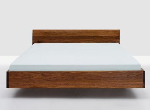 Simple Hi Bed from Suite New York | Beacon Bliss | Bedroom, Bed, Bed