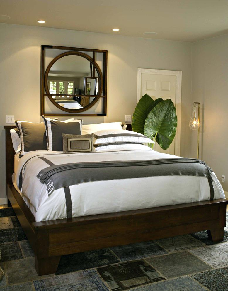 great bed without headboard with beds without headboards ideas beds without  headboards headboards king size beds . beds without headboards
