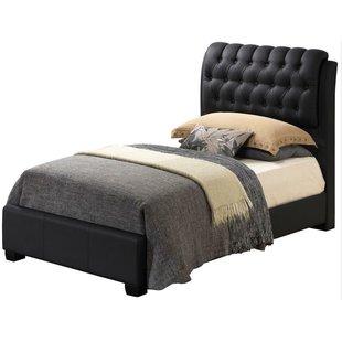 Black Beds You'll Love | Wayfair