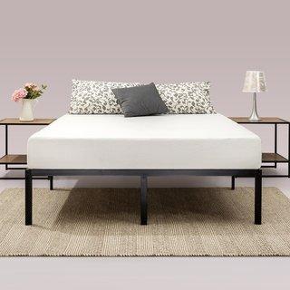 Buy Black Beds Online at Overstock.com | Our Best Bedroom Furniture