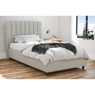 Buy Queen, Blue Beds Online at Overstock.com | Our Best Bedroom