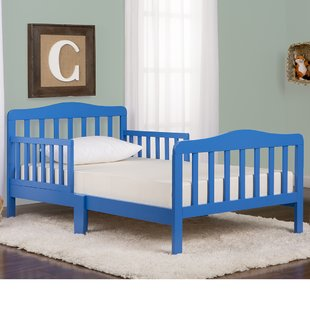 Navy Blue Beds | Wayfair