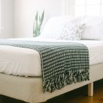 Boxspring beds for older
