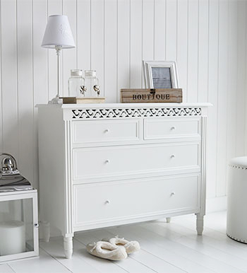 The White Lighthouse Furniture - ( Bedroom Furniture Be Inspired )