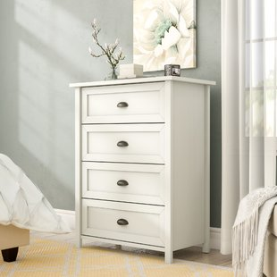 Chests Of Drawers In White For The Bedroom Storiestrending Com