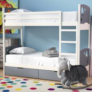 Toddler Loft Bed   Wayfair