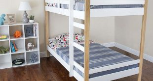28 of the Best Bunk Beds for Kids