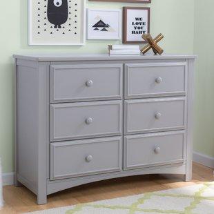 Baby & Kids Dressers