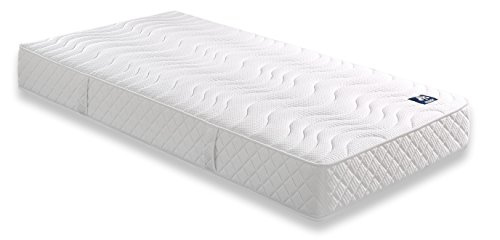 Cold foam mattresses 120×200