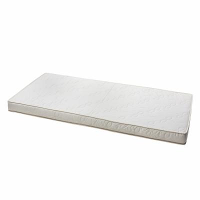 Oliver Furniture - Cold Foam Mattress 200 x 90 cm for Seaside Bed