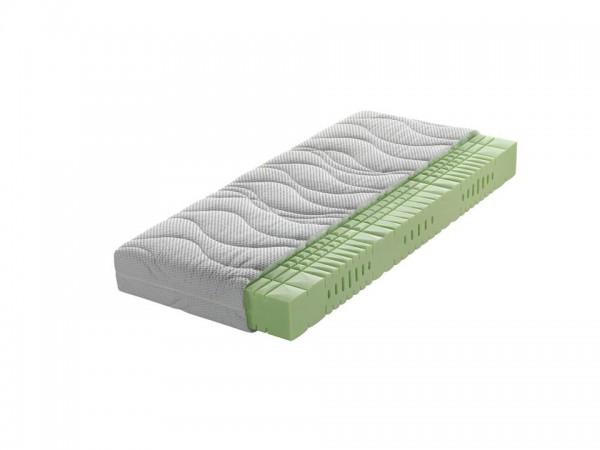 FLORENA cold foam mattress - Serbian furniture manufacturer